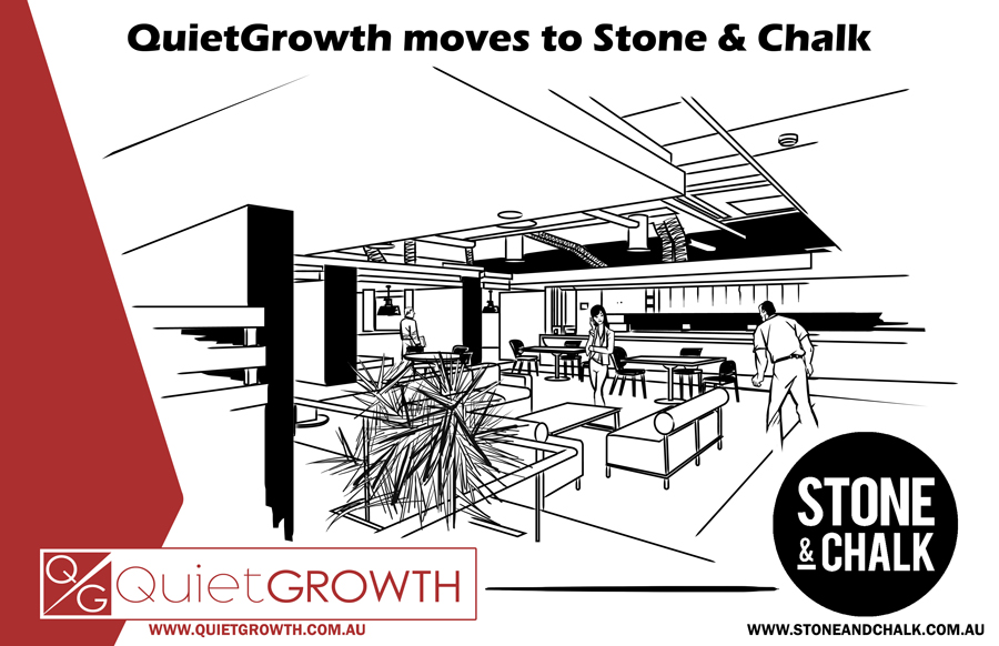 Cartoon-QuietGrowth-moves-to-Stone&Chalk