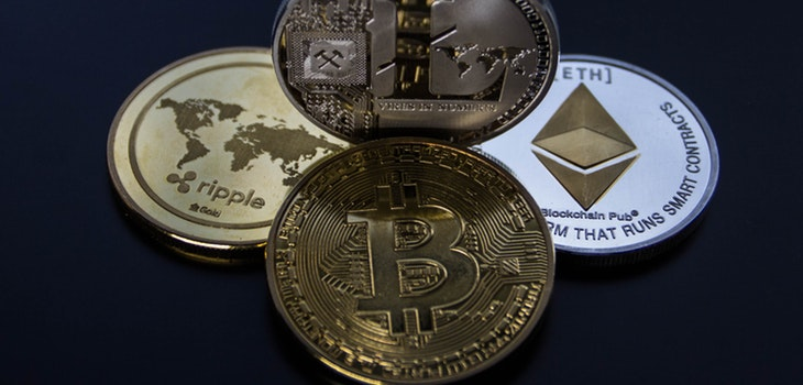 Investing Aspects Pertaining to Cryptocurrencies